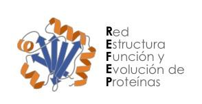 Red Estructura, Función y Evolución de Proteínas